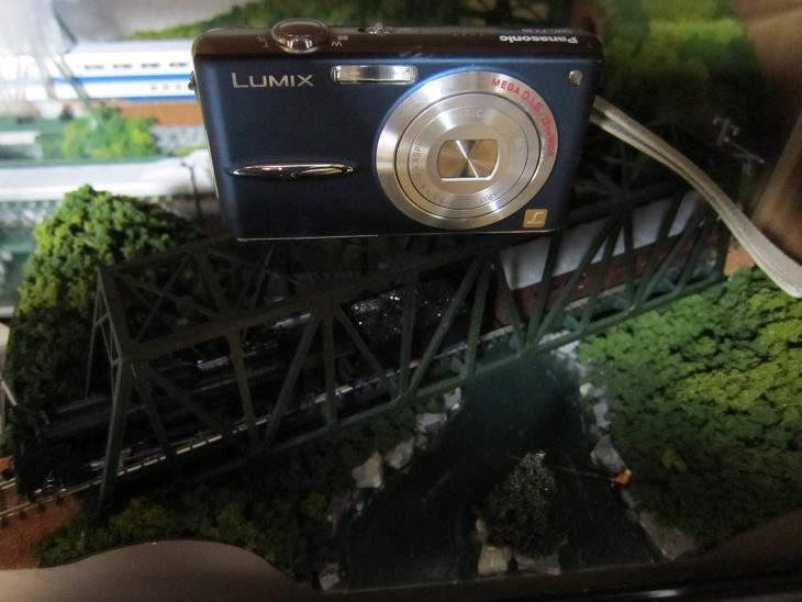 S90_3
